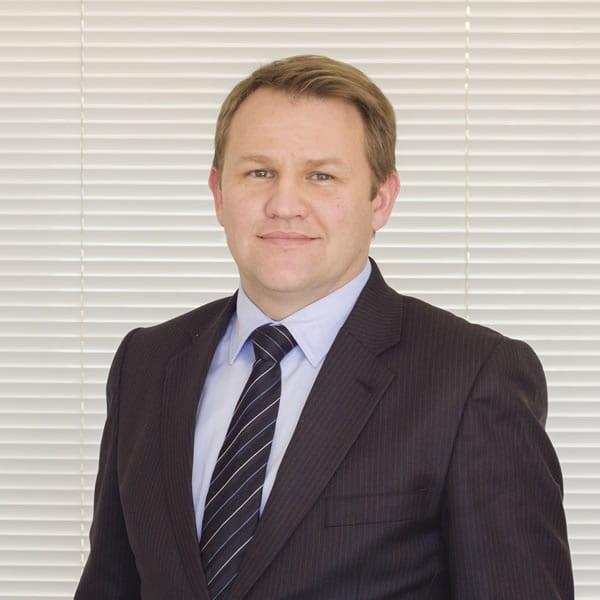 Luciano Hladczuk